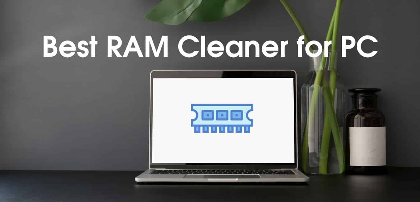ram cleaner for pc